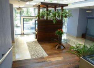 Apartamento En Ventaen Santo Domingo, Piantini, Republica Dominicana, DO RAH: 17-1054