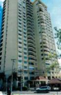 Apartamento En Ventaen Santo Domingo, Esperilla, Republica Dominicana, DO RAH: 17-1061