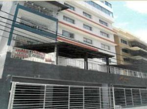 Apartamento En Ventaen Santo Domingo, Mirador Norte, Republica Dominicana, DO RAH: 17-1063