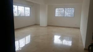 Apartamento En Alquileren Santo Domingo, Renacimiento, Republica Dominicana, DO RAH: 17-1098