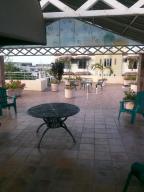 Apartamento En Alquileren Santo Domingo, Miraflores, Republica Dominicana, DO RAH: 17-1104