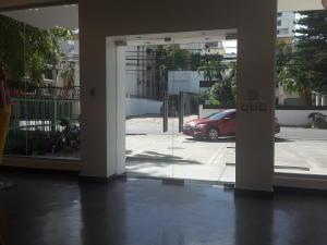 Local Comercial En Alquileren Santo Domingo, Quisqueya, Republica Dominicana, DO RAH: 17-1105