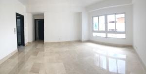 Apartamento En Alquileren Santo Domingo, Vergel, Republica Dominicana, DO RAH: 17-84