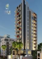 Apartamento En Ventaen Santo Domingo, Piantini, Republica Dominicana, DO RAH: 17-1110
