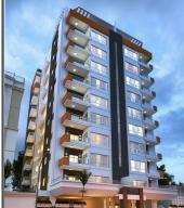 Apartamento En Ventaen Santo Domingo, Vergel, Republica Dominicana, DO RAH: 17-1121