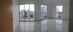Apartamento En Ventaen Santo Domingo, Paraiso, Republica Dominicana, DO RAH: 17-128