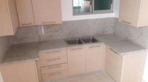 Apartamento En Ventaen Santo Domingo, Piantini, Republica Dominicana, DO RAH: 17-1018