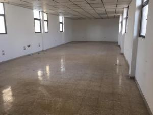 Local Comercial En Alquileren Santo Domingo, Naco, Republica Dominicana, DO RAH: 17-1133