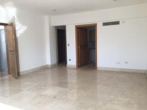 Apartamento En Ventaen Santo Domingo, Piantini, Republica Dominicana, DO RAH: 17-1137