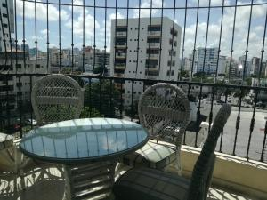 Apartamento En Ventaen Santo Domingo, Naco, Republica Dominicana, DO RAH: 17-691
