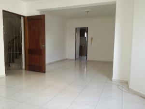 Apartamento En Alquileren Santo Domingo, Renacimiento, Republica Dominicana, DO RAH: 17-1148