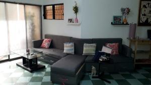 Apartamento En Alquileren Santo Domingo, Gazcue, Republica Dominicana, DO RAH: 17-1149