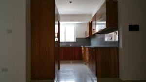 Apartamento En Ventaen Santo Domingo, Esperilla, Republica Dominicana, DO RAH: 17-1159