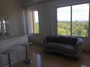 Apartamento En Ventaen Santo Domingo, Los Cacicazgos, Republica Dominicana, DO RAH: 17-1166