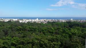 Apartamento En Ventaen Santo Domingo, Los Cacicazgos, Republica Dominicana, DO RAH: 17-1172