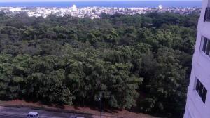 Apartamento En Ventaen Santo Domingo, Los Cacicazgos, Republica Dominicana, DO RAH: 17-1174