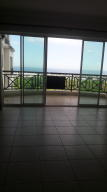 Apartamento En Ventaen Santo Domingo, Los Cacicazgos, Republica Dominicana, DO RAH: 17-1175