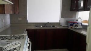 Apartamento En Ventaen Santo Domingo, Los Cacicazgos, Republica Dominicana, DO RAH: 17-1176