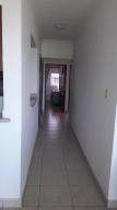 Apartamento En Ventaen Santo Domingo, Los Cacicazgos, Republica Dominicana, DO RAH: 17-1177