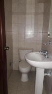 Apartamento En Ventaen Santo Domingo, Los Cacicazgos, Republica Dominicana, DO RAH: 17-1178