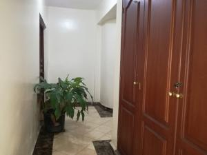 Apartamento En Alquileren Santo Domingo, Piantini, Republica Dominicana, DO RAH: 17-1179