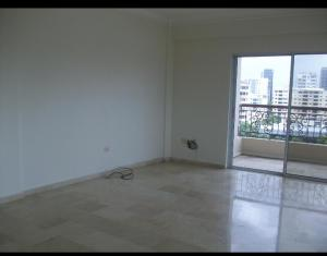 Apartamento En Ventaen Santo Domingo, Piantini, Republica Dominicana, DO RAH: 17-1182