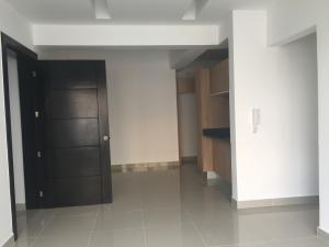 Apartamento En Alquileren Santo Domingo, Naco, Republica Dominicana, DO RAH: 17-1191