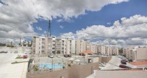 Apartamento En Venta En Cd Modelo Mirador Norte - Código: 17-1193