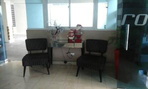 Apartamento En Ventaen Santo Domingo, Serralles, Republica Dominicana, DO RAH: 17-1197