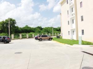 Apartamento En Venta En Cd Modelo Mirador Norte - Código: 17-1169
