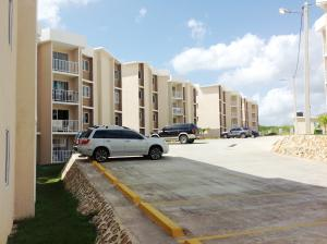 Apartamento En Ventaen Santo Domingo Norte, Cd Modelo Mirador Norte, Republica Dominicana, DO RAH: 17-1168