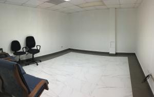 Oficina En Alquileren Santo Domingo, Esperilla, Republica Dominicana, DO RAH: 17-1000