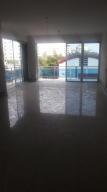 Apartamento En Ventaen Santo Domingo, Naco, Republica Dominicana, DO RAH: 17-1023