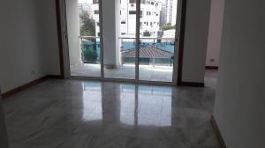 Apartamento En Ventaen Santo Domingo, Naco, Republica Dominicana, DO RAH: 17-1015