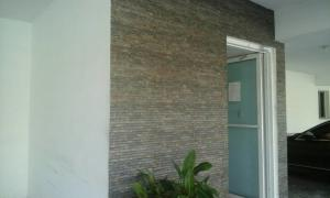 Apartamento En Ventaen Santo Domingo, Miramar, Republica Dominicana, DO RAH: 17-1210