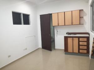 Apartamento En Alquileren Santo Domingo, Miramar, Republica Dominicana, DO RAH: 17-1252
