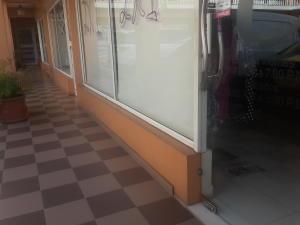 Local Comercial En Alquileren Santo Domingo, Paraiso, Republica Dominicana, DO RAH: 17-1259