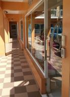 Local Comercial En Alquileren Santo Domingo, Paraiso, Republica Dominicana, DO RAH: 17-1261