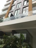 Apartamento En Alquileren Santo Domingo, Piantini, Republica Dominicana, DO RAH: 17-1269
