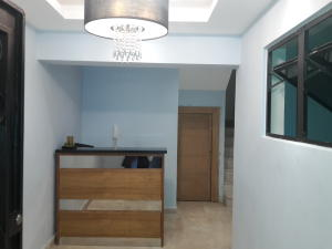 Apartamento En Ventaen Santo Domingo, Los Cacicazgos, Republica Dominicana, DO RAH: 17-1275