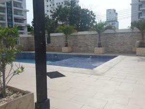 Apartamento En Alquileren Santo Domingo, Bella Vista, Republica Dominicana, DO RAH: 17-1276