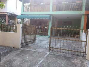 Casa En Ventaen Santo Domingo, Renacimiento, Republica Dominicana, DO RAH: 17-1277