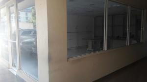 Local Comercial En Alquileren Santo Domingo, Piantini, Republica Dominicana, DO RAH: 17-1297