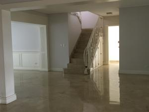 Apartamento En Ventaen Santo Domingo, Piantini, Republica Dominicana, DO RAH: 17-1302
