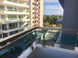 Apartamento En Alquileren Santo Domingo, Los Cacicazgos, Republica Dominicana, DO RAH: 17-1313