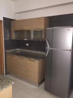 Apartamento En Alquileren Santo Domingo, Serralles, Republica Dominicana, DO RAH: 17-1316