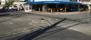 Local Comercial En Ventaen Santo Domingo, Quisqueya, Republica Dominicana, DO RAH: 17-1318