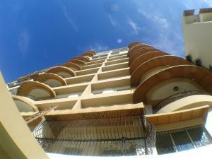 Apartamento En Alquileren Santo Domingo, Los Cacicazgos, Republica Dominicana, DO RAH: 17-1323