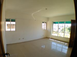 Apartamento En Ventaen Santo Domingo, Bella Vista, Republica Dominicana, DO RAH: 17-1337