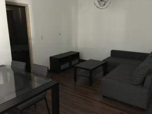 Apartamento En Alquileren Santo Domingo, Paraiso, Republica Dominicana, DO RAH: 17-1343